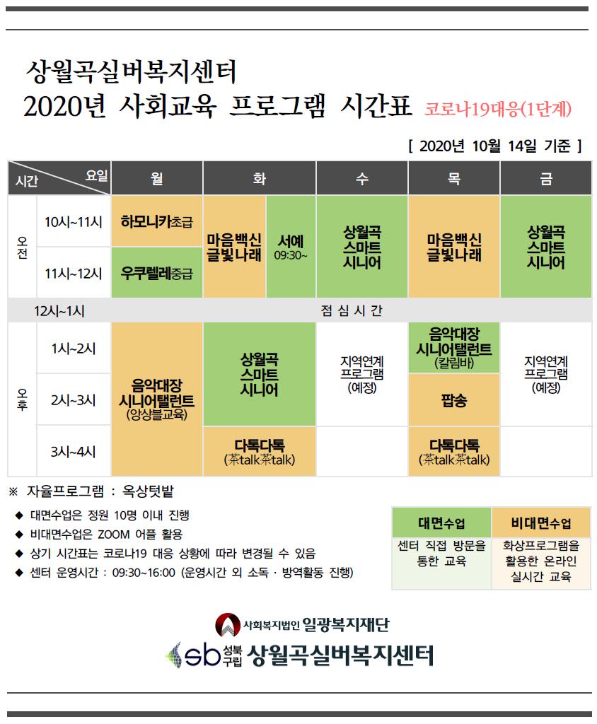 코로나19대응 시간표(20201014).jpg