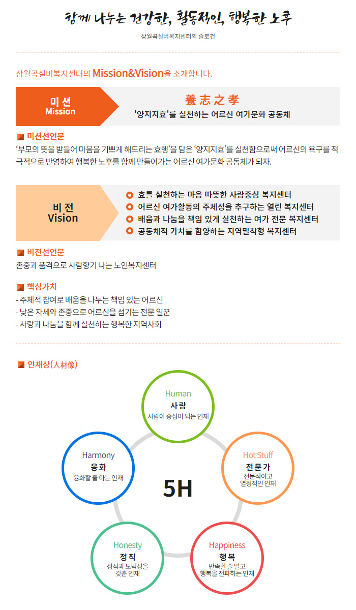 01-3.미션비전인재상.jpg